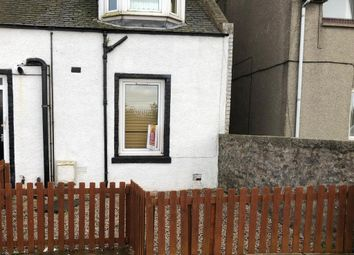 1 bed flat for sale in Abbey Road, Torry, Aberdeen AB11