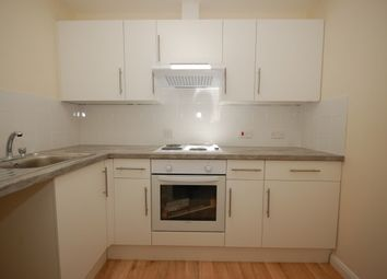 Thumbnail 1 bed property to rent in Whitehill Road, Crowborough
