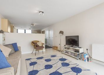 Thumbnail 1 bed flat to rent in Arlington Avenue, Islington, London