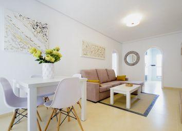 Thumbnail 2 bed apartment for sale in La Marina, Elche Pedanias, Spain