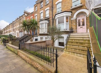 Thumbnail 4 bed terraced house for sale in Ferntower Road, Highbury, London