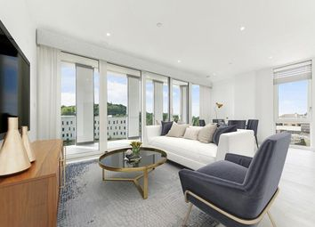 """Thumbnail 2 bed flat for sale in """"Bryant Apartments"""" at College Road, Harrow-On-The-Hill, Harrow"""