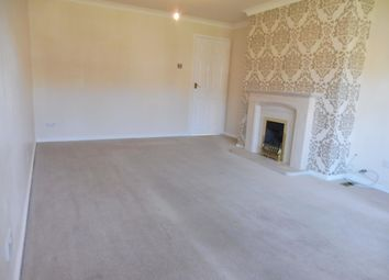 Thumbnail 3 bed bungalow to rent in Rutland Avenue, Marton-In-Cleveland, Middlesbrough