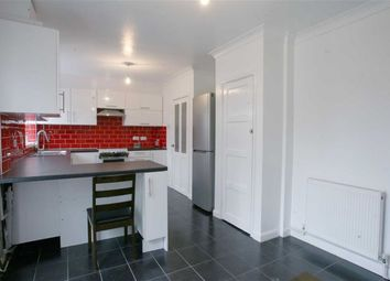 Thumbnail 4 bedroom semi-detached house to rent in Farm Road, Edgware, Middlesex