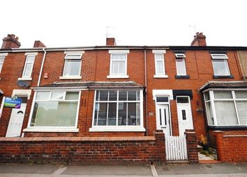 Thumbnail 2 bed property for sale in Dimsdale Parade West, Wolstanton, Newcastle