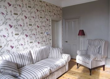 Thumbnail 2 bed flat to rent in Dulverton Mansions, 170 Gray's Inn Road, London