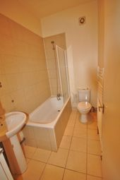 Thumbnail 1 bed flat to rent in Queens Road, Peckham