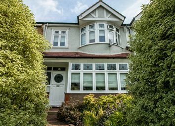 Thumbnail 5 bedroom terraced house for sale in Eden Way, Beckenham