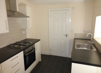 Thumbnail 3 bed property to rent in Caemaen Street, Abercynon, Mountain Ash
