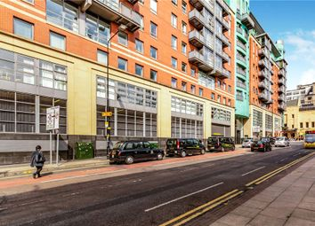 Whitworth Street West, Manchester, Greater Manchester M1. 2 bed flat