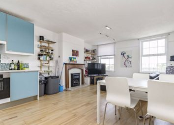 2 bed flat for sale in Royal Parade, London W5