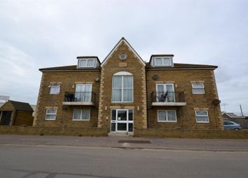 Thumbnail 2 bed flat to rent in Meadow Way, Jaywick, Clacton-On-Sea