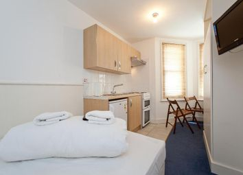 Thumbnail Studio to rent in Double Studio, Fellows Road, Belsize Park, London