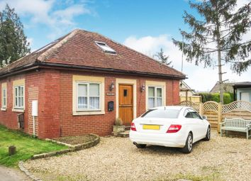 Thumbnail 1 bedroom property for sale in East Tytherton, Chippenham