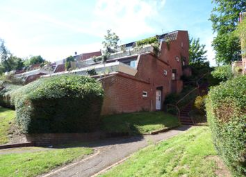 Thumbnail 1 bed property to rent in High Trees Close, Redditch
