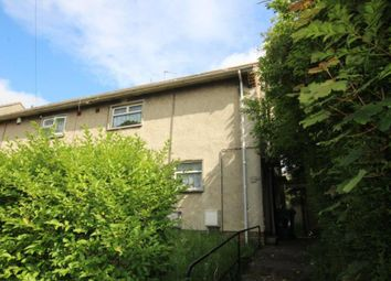 Thumbnail 1 bedroom flat to rent in Romney Avenue, Bristol