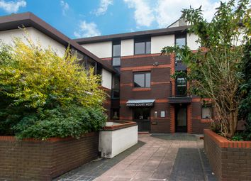 2 bed flat for sale in Gordon Place, Southend-On-Sea SS1