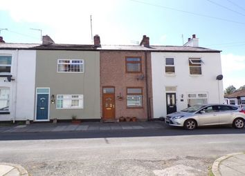 Thumbnail 2 bedroom terraced house to rent in Smiths Cottages, Neston