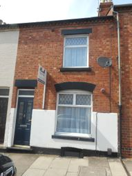 Thumbnail 4 bed terraced house to rent in Lower Hester Street, Northampton