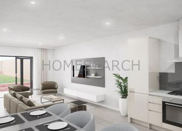 Thumbnail 3 bedroom semi-detached house for sale in Whitestile Road, Brentford