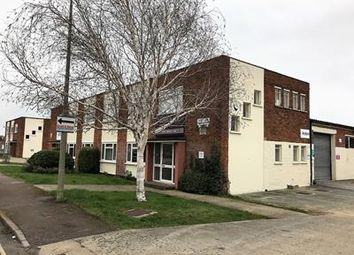 Thumbnail Office to let in Murdock Road, Bicester, Bicester, Oxfordshire