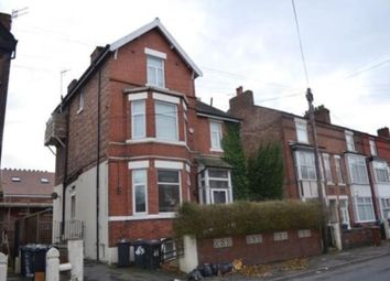 Thumbnail 35 bedroom detached house for sale in Duncan Street, Salford