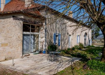 Thumbnail 3 bed property for sale in Duras, France