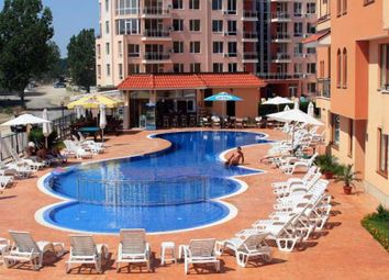Thumbnail 2 bed apartment for sale in Kasandra, Sunny Beach, Bulgaria