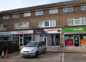 Thumbnail Retail premises for sale in Azalea Drive, Swanley