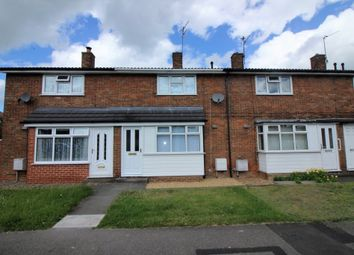Thumbnail 2 bed terraced house to rent in Walcher Road, Newton Aycliffe