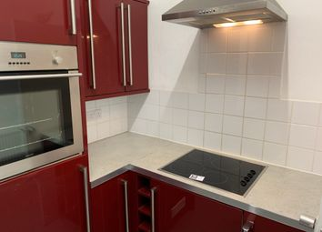 Thumbnail 2 bedroom flat to rent in Braddons Hill Road West, Torquay