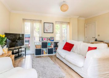 Sorbus Road, Broxbourne EN10. 2 bed terraced house