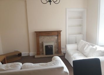 Thumbnail 1 bed flat to rent in 38E Friar Street, Perth