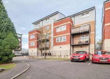 Thumbnail 2 bed flat for sale in Penn Place, Solomons Hill, Rickmansworth