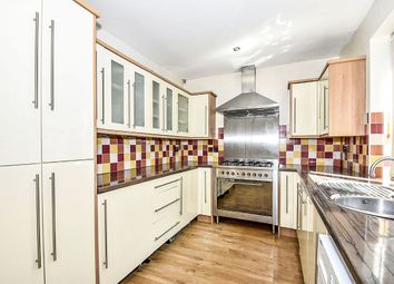 Thumbnail 3 bed semi-detached house to rent in Droppingwell Road, Rotherham