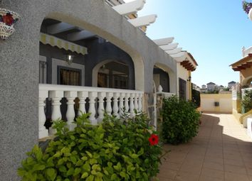 Thumbnail 6 bed property for sale in Playa Flamenca, Spain