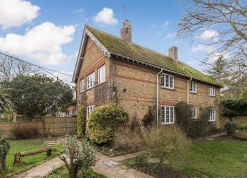 4 bed semi-detached house for sale in Milstead, Sittingbourne ME9