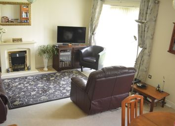 Thumbnail 2 bed flat for sale in Apartment 4, 2 The Dale, Sheffield