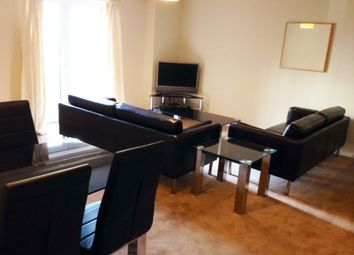 Thumbnail 2 bed flat to rent in Rialto, Melbourne Street, City Centre, Newcastle Upon Tyne