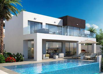 Thumbnail 3 bed villa for sale in La Cala Views, Elviria, Costa Del Sol, Andalusia, Spain