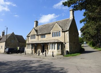 Thumbnail Pub/bar for sale in Kingscliffe Road, Apethorpe