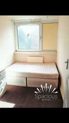 Thumbnail 3 bed maisonette to rent in Snowshill Road, London