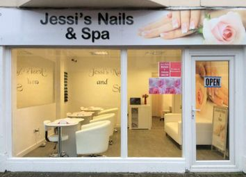 Thumbnail Retail premises for sale in Moulsecoomb Place, Lewes Road, Brighton