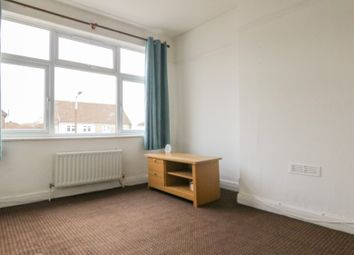 Thumbnail 1 bedroom flat to rent in Ardleigh Green Road, Hornchurch, Essex