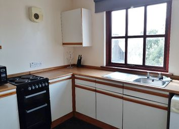 Thumbnail 2 bed flat to rent in Park Street, Falkirk Town, Falkirk