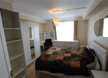 Thumbnail 2 bed flat to rent in Longford Court, Belle Vue Estate, London