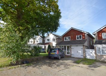 Thumbnail 3 bed detached house to rent in Farnhurst Road, Barnham