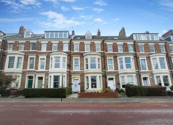Thumbnail 1 bedroom flat to rent in Percy Park, Tynemouth, North Shields