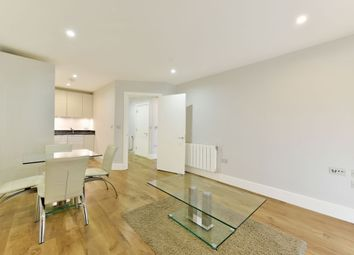 Thumbnail 2 bed flat to rent in Major Draper Street, London