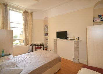 Thumbnail Room to rent in North End Road, West Kensington, London